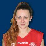 Alessia Cassoni