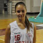 Beatrice Bernardi