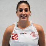 Ilaria Galli